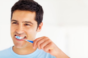 Your dentist in Helotes provides comprehensive dentistry.